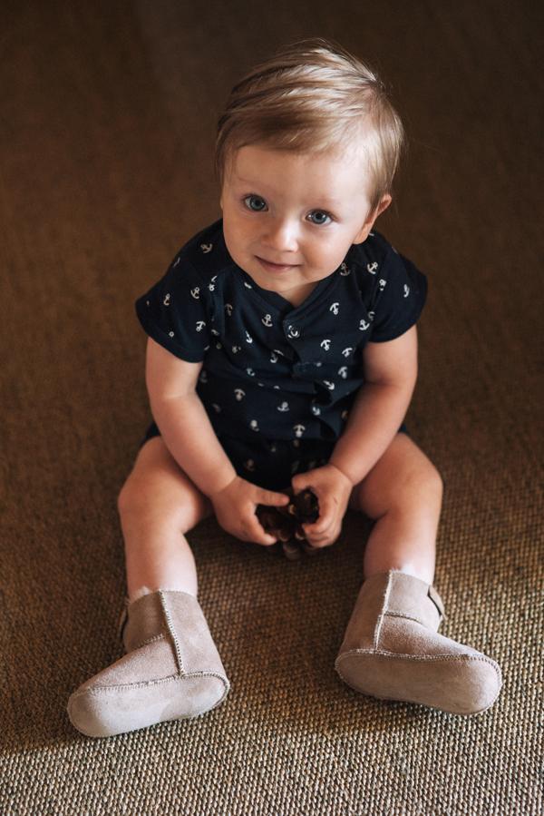Vanuba - producent pantofli i obuwia