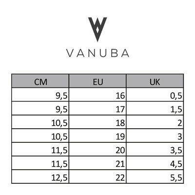 size_chart_04.jpg